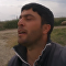Azeri çoban - Nazende Sevgilim