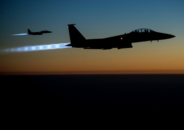 F15-E