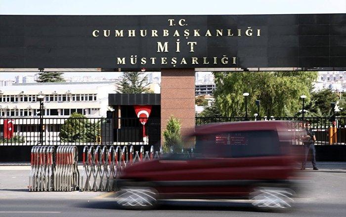 Kosova Başbakanı, MİT operasyonu sonrası İstihbarat Direktörü ve İçişleri Bakanı'nı görevden aldı
