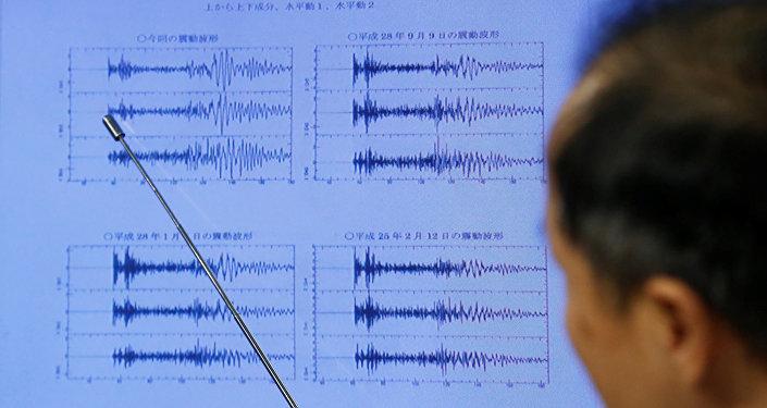 Kuzey Kore- Hidrojen bombası