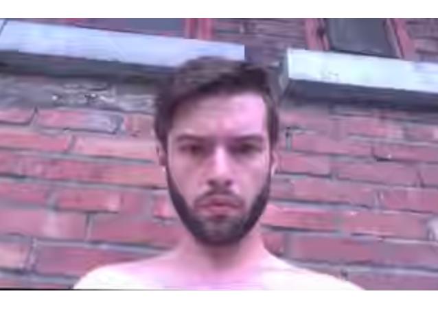 9 yıldır çektiği selfie'leri tek videoda topladı