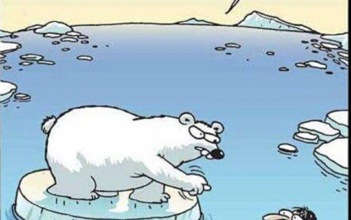 Meb Izniyle Basılan Türkçe Kitabında öğrenciye Soruldu Bu Karikatür
