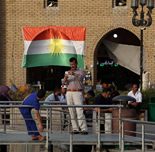IKBY- Erbil
