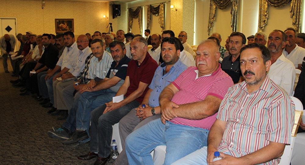 Eski bakan da dahil 300 kişi MHP'den istifa etti