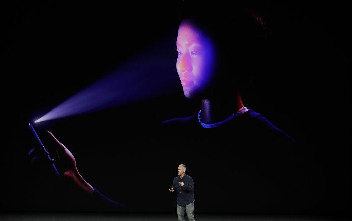 Apple 'utanç verici' anlar için personelini suçladı