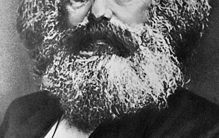 Sosyoloji ders kitabından Marx çıkarıldı Kutlu Doğum Haftası anlatıldı