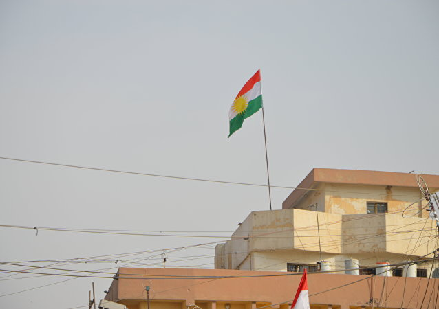 IKBY-Erbil-Referandum