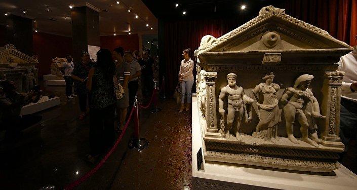 Herakles Lahdi