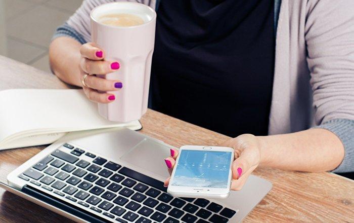 İş arkadaşlarının cinsel tacizi daha büyük depresyona yol açıyor