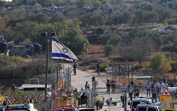 İsrailli Bakan Batı Şeria'nın tamamının 'ilhakını' istedi