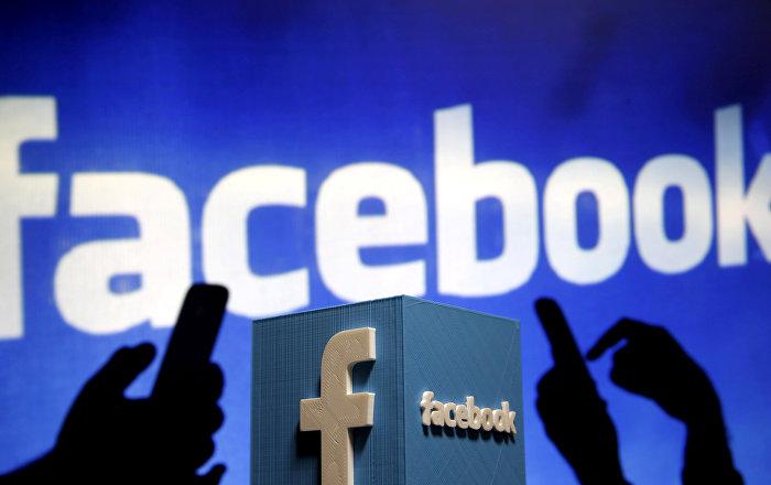 ABD, Avrupa ve Asya'da Facebook ile Instagram çöktü