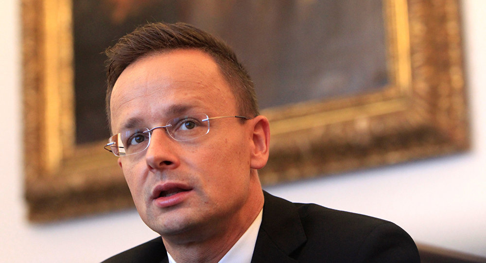 Çavuşoğlu: Rusyayla tartışmalı konuları üçlü mekanizma aracılığıyla konuşuyoruz 89