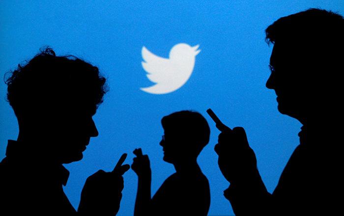 Twitter da Kullanıcıların Bilgilerini Reklamverenlere Satmış