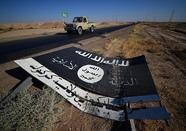 Irak-Havice