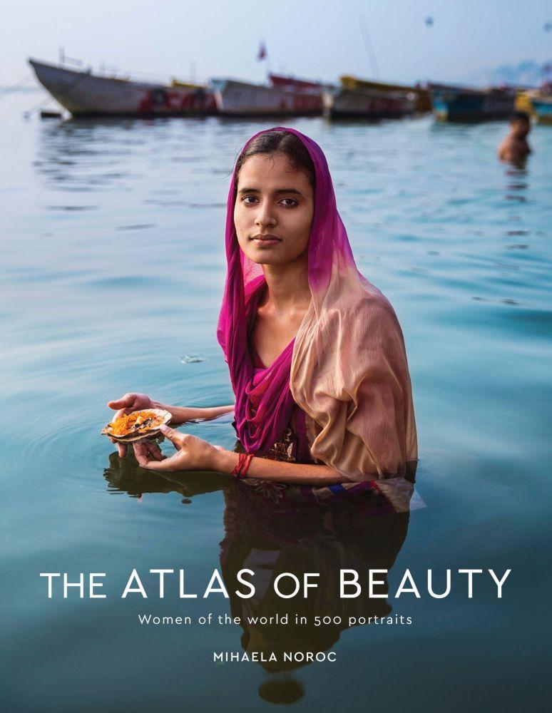 Güzellik Atlası