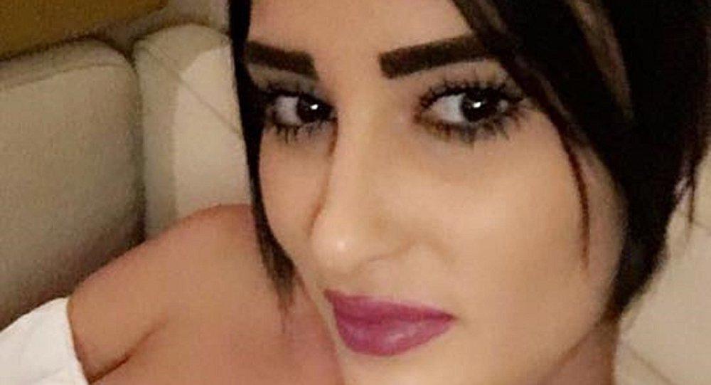 Vatan Şaşmaz cinayetinde gözaltına alınan oyuncu Didem Çolak