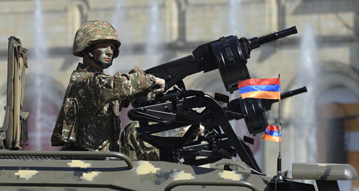 Putin ile Paşinyan, Avrasya Ekonomik Birliği'ni görüştü