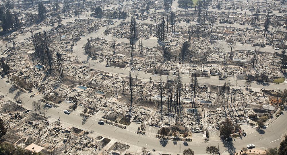 abd-kaliforniya-yangın