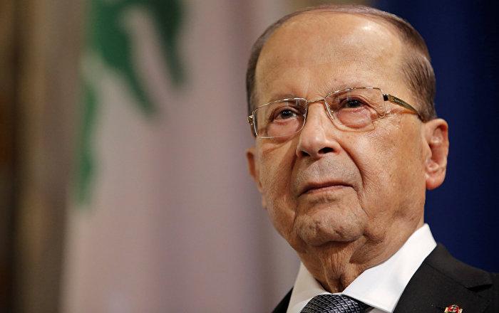 Lübnan: İsrail, Müslüman ve Hristiyanlara karşı tehcir politikası uyguluyor