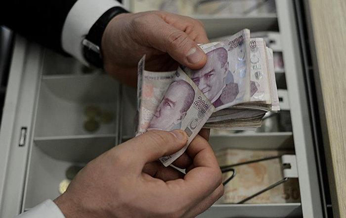 Yargıtay'dan bankaya kötü, tüketiciye iyi haber