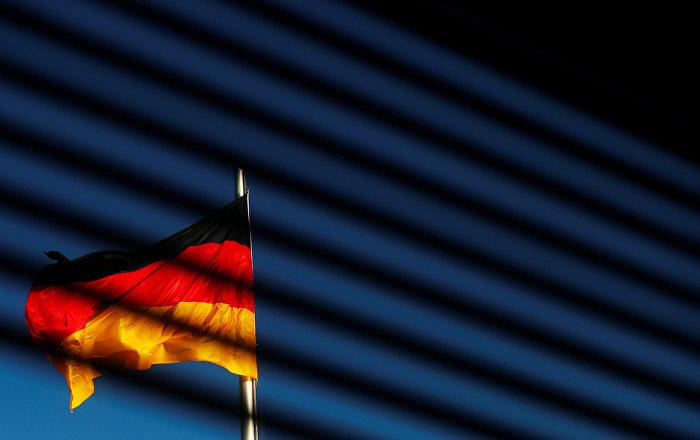 Almanlar belediye başkanlarına cumhurbaşkanı ve başbakandan daha çok güveniyor