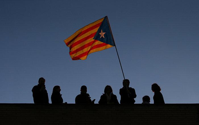 Katalonya krizi sürüyor: Özerk yönetimin yeni hükümetine engel