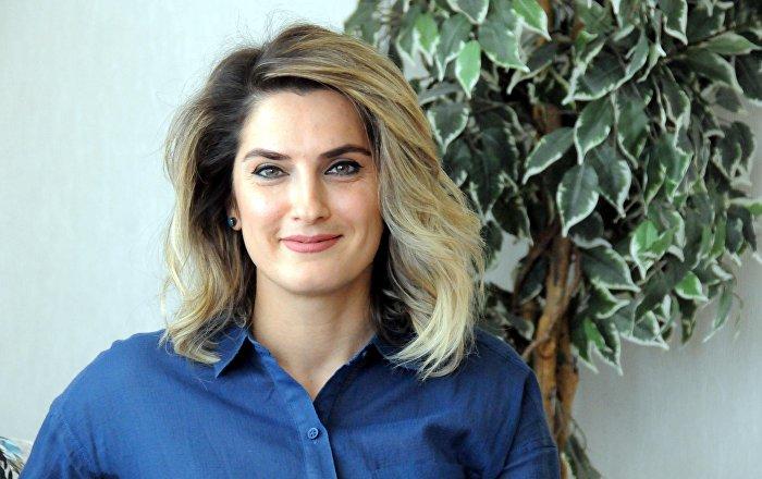 Demirtaş'ın eşi: Tutuklanacağını aylar öncesinden biliyordu
