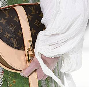 Louis Vuitton - Çanta