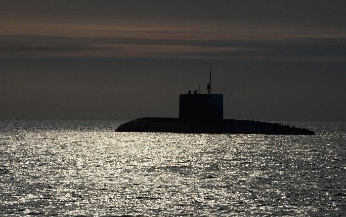 'Rusya, NATO ülkelerini internetsiz bırakabilir'