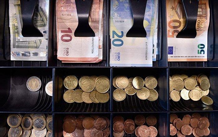 Euro'yu Fed bile durduramadı