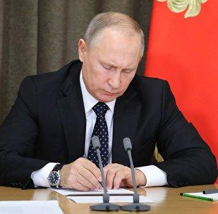 Putin hakkında bilinmesi gereken 5 gerçek