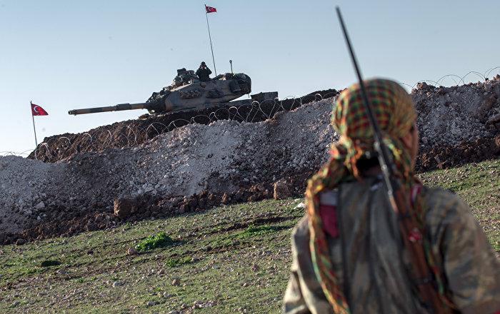 Türkiye hala safi oynuyor: ABD'den müttefikmiş gibi taleplerde bulundu