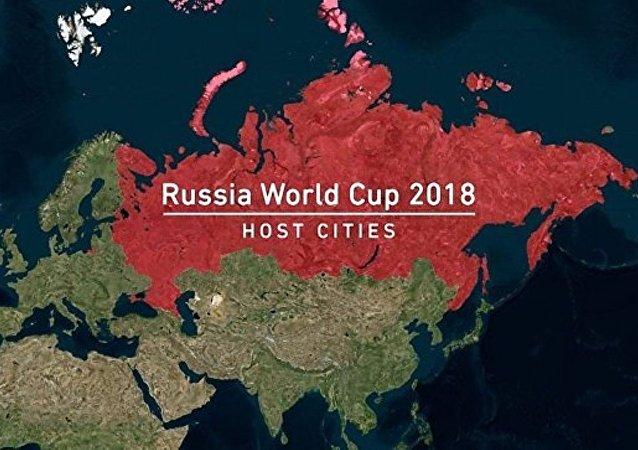 BBC, Kırım'ın Rusya'ya ait olduğunu 'kabul etti