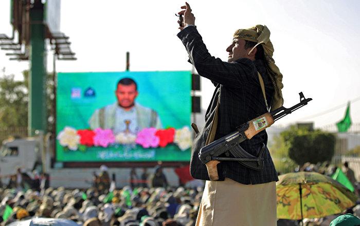 Yemen'in devrik liderinden Suudilere ittifak teklifi