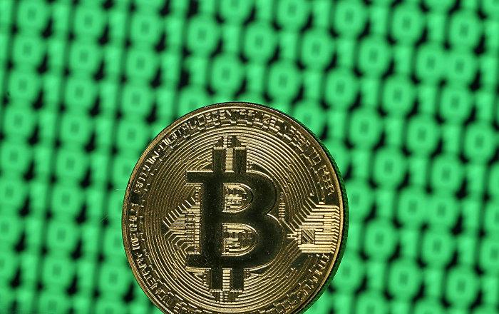 Bitcoin mağduru olmamak için nelere dikkat edilmeli?