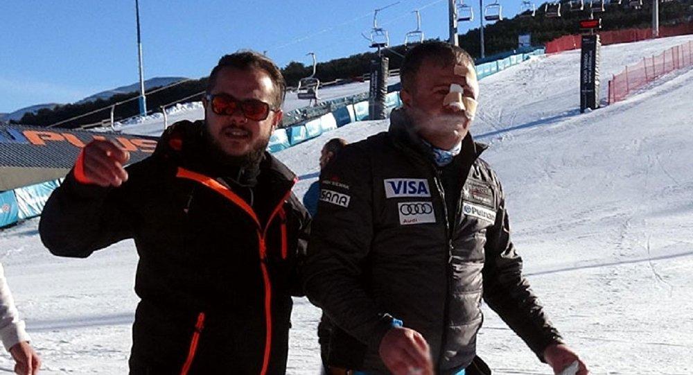 Kayak Milli Takımı