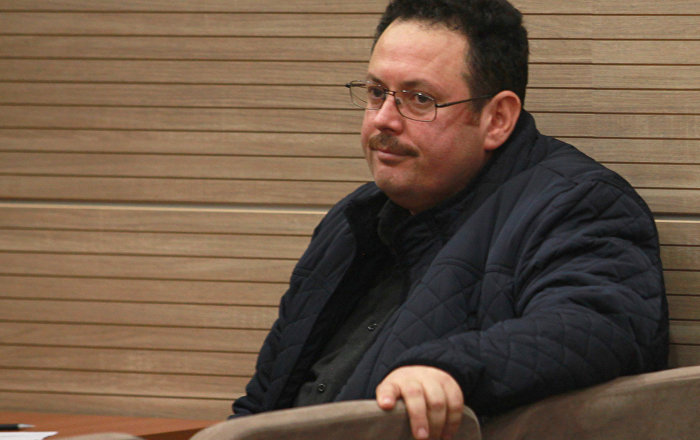 Türkiye FETÖ üyesi dediği öğretmen hakkında kanıt sunamadı