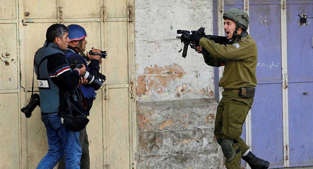 Rusya kendi güvenliğini silahlanma yarışına girmeden sağlıyor'