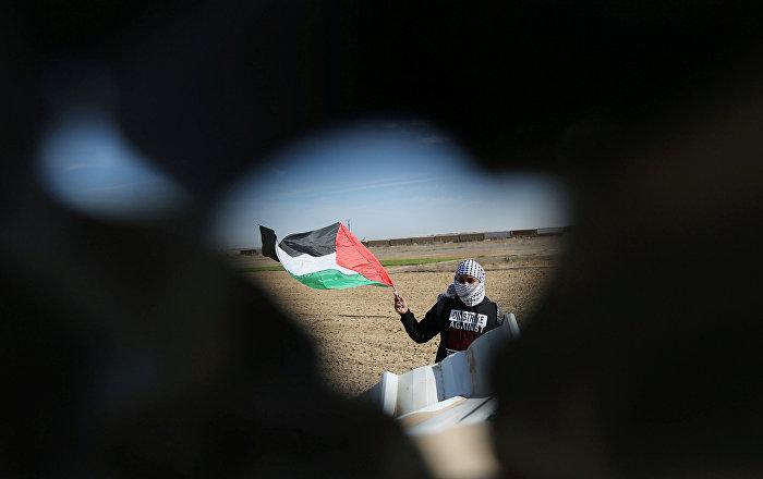 Filistinli aile, İsrail için casusluk yapan üyesini infaz etti