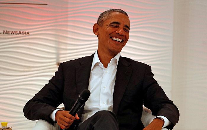 Obama'nın Hizbullah soruşturmasını neden örtbas ettiği açıklandı