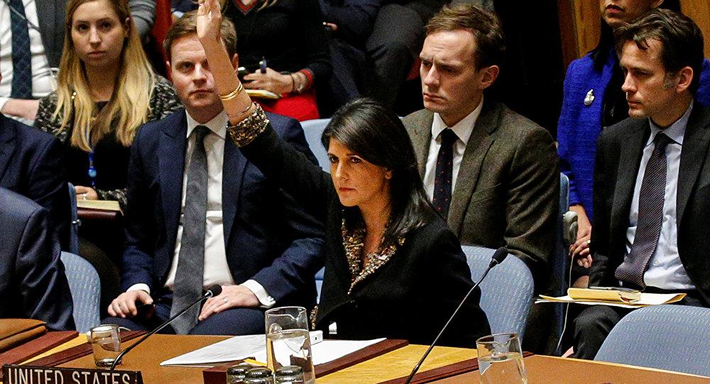 nikki haley BM ile ilgili görsel sonucu