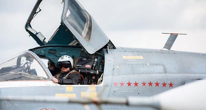 RUSYA'NIN SURİYE'DEKİ TERÖRLE MÜCADELE OPERASYONUNUN SONUÇLARI