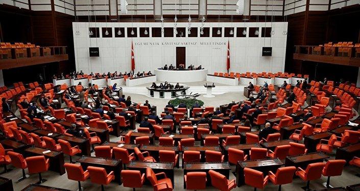 CHP, HDP, Saadet ve Vatan Partisi seçim güvenliğinde iş birliği için uzlaştı