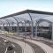 İGA, 3. havalimanını animasyon filmi ile anlattı