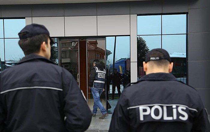 Gemlik'te bir gazi, 'sandalyeye ayaklarını uzattığı için' kafede darp edildi iddiası: 3 tutuklama