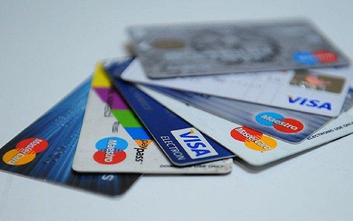 Kredi kartlarındaki para puanlar tehlikede