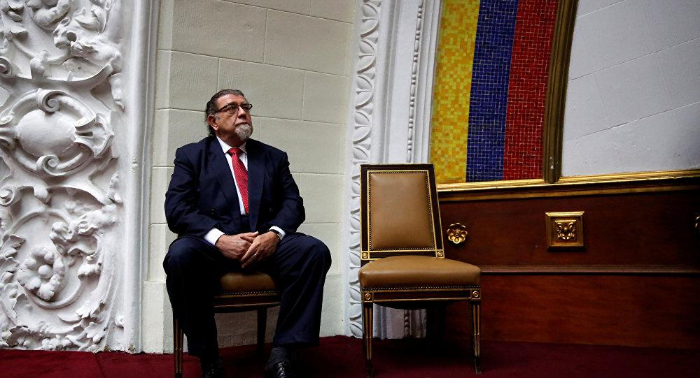 Ruy Pereira