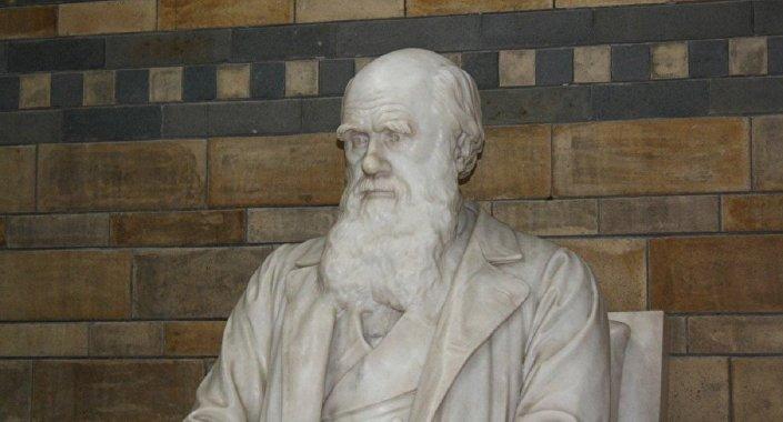 12. sınıf biyoloji dersi müfredatında yer alan Hayatın Başlangıcı ve Evrim adlı ünite yeni düzenlemeyle birlikte müfredattan kaldırıldı.