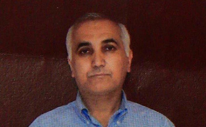 15 Temmuz darbe girişiminin ertesi günü Akıncı Üssü'nde gözaltına alınan Adil Öksüz, savcılık sorgusunun ardından serbest bırakılmıştı. Öksüz'e ilişkin şu ana kadar herhangi bir iz bulunamadı.