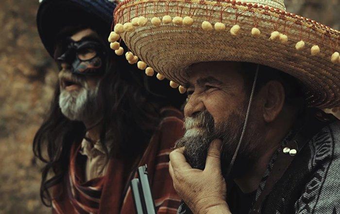 Türk yapımı 'Western' film 'Belalılar'ı yalnızca 85 kişi izledi, 1061 lira hasılat yaptı